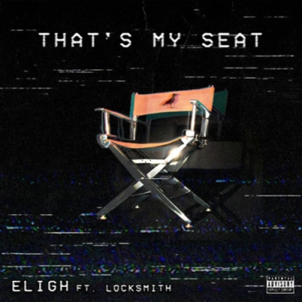 eligh-thats-my-seat.jpg