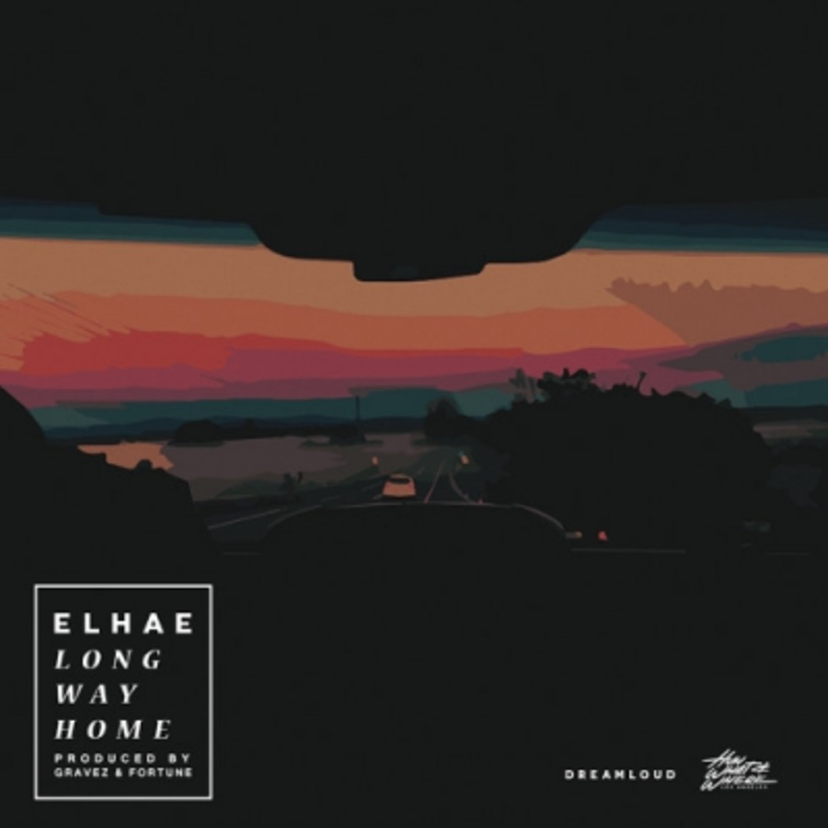 elhae-long-way-home.jpg