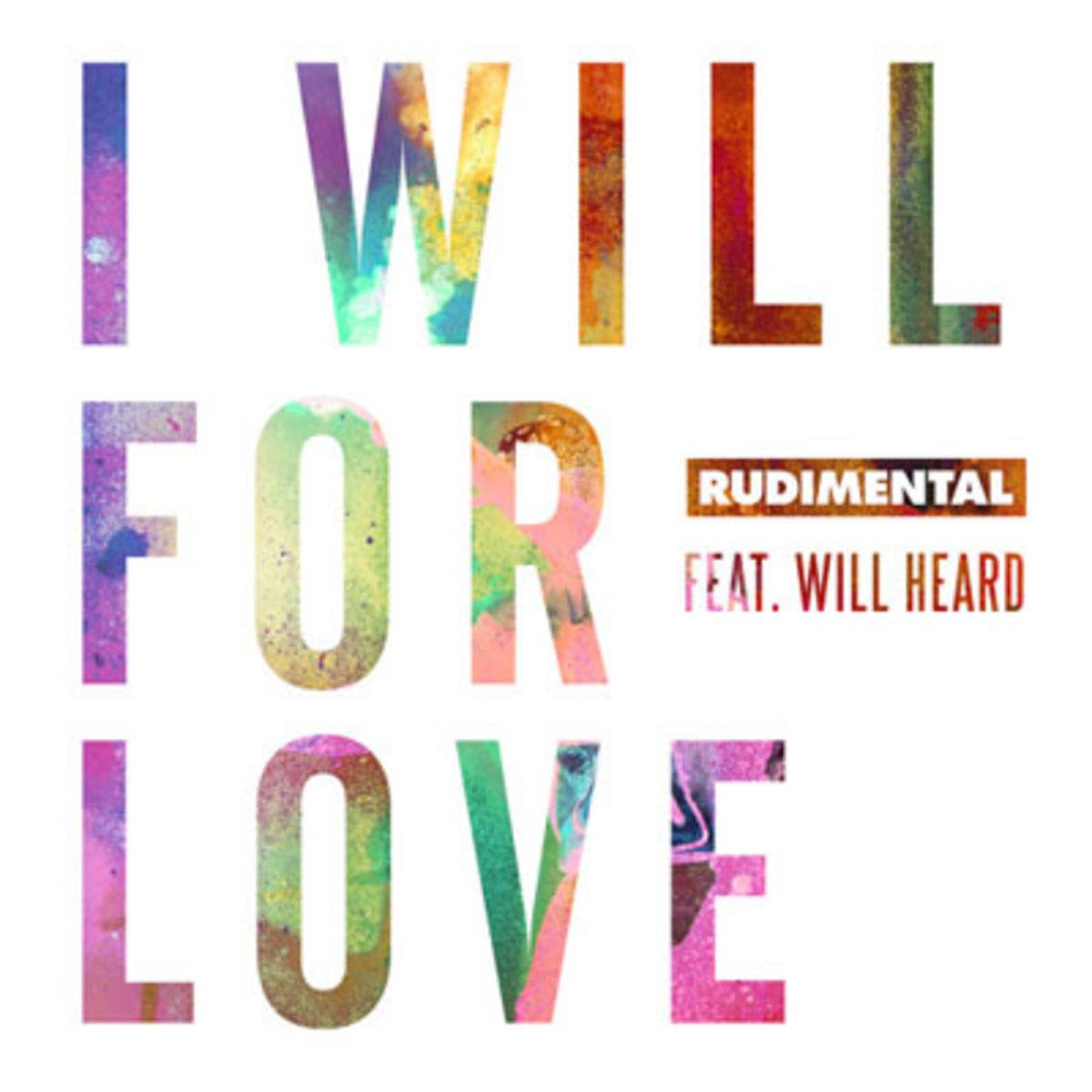 rudimental-i-will-for-love.jpg