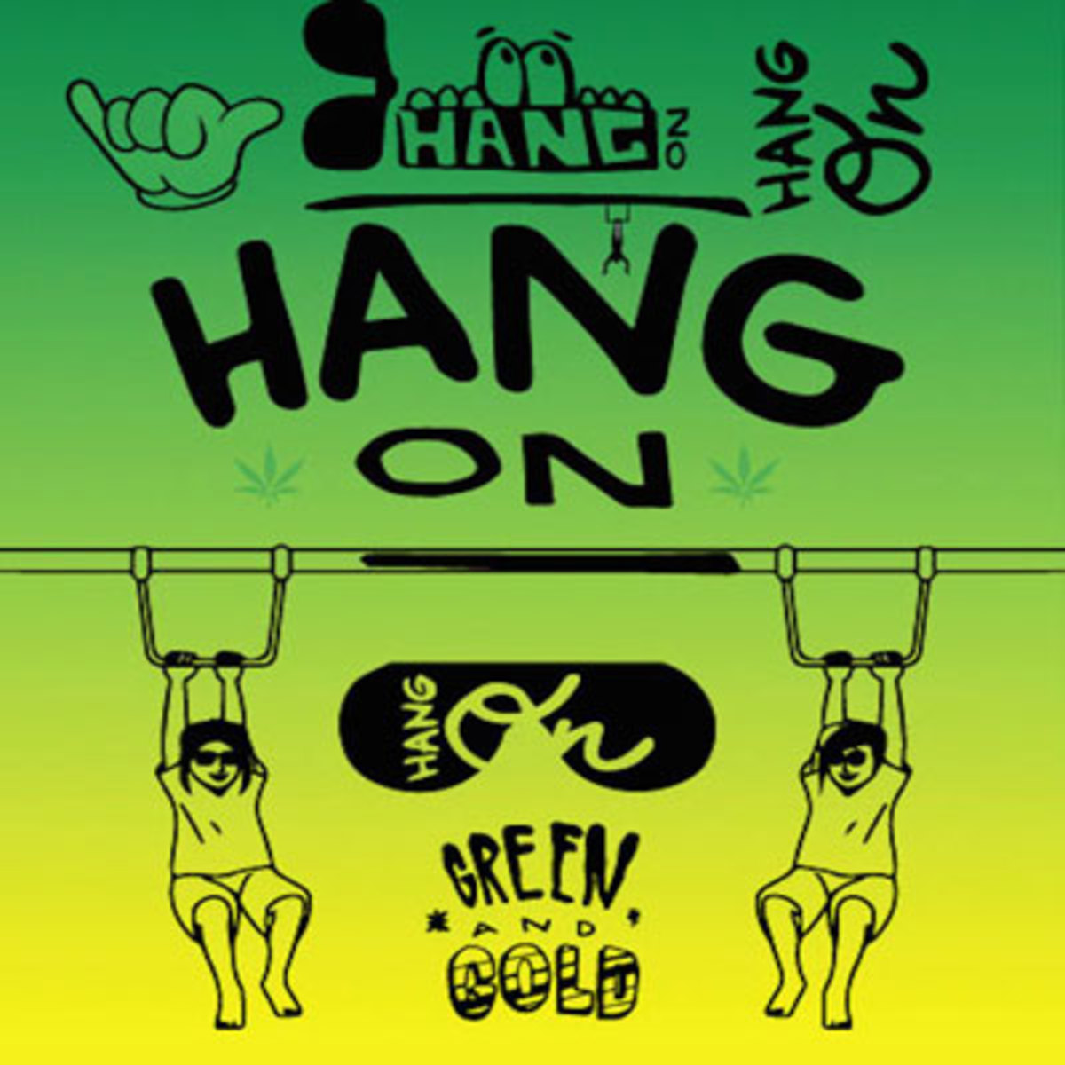 krndn-hang-on.jpg