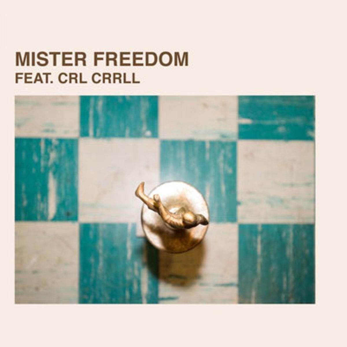 mister-freedom-mister-freedom.jpg