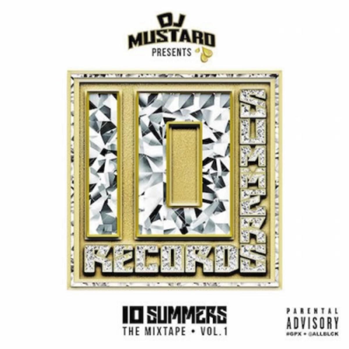 dj-mustard-10-summers-the-mixtape-vol-1.jpg
