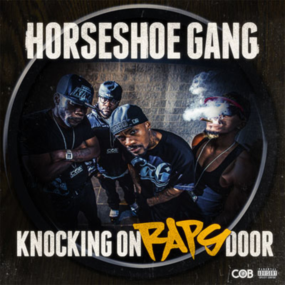 horseshoe-gang-knocking-on-raps-door.jpg