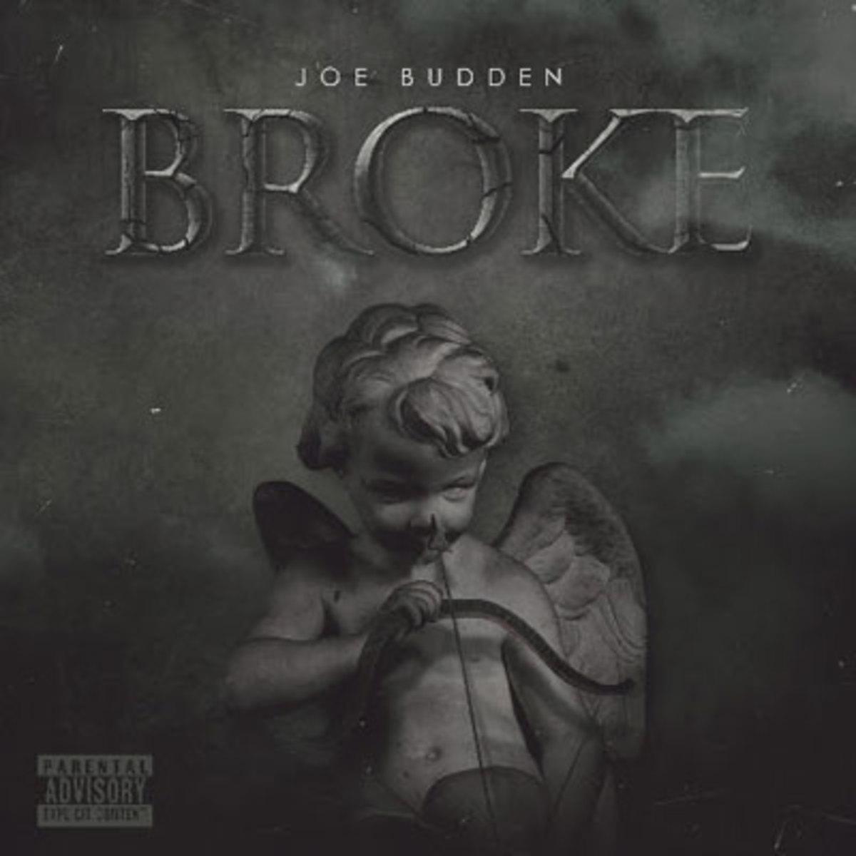 joe-budden-broke.jpg