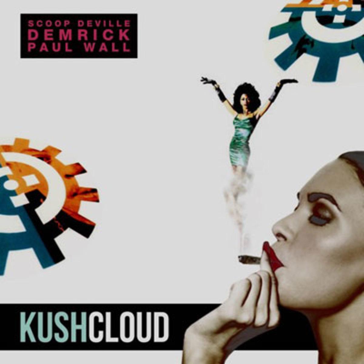 demrick-kush-cloud.jpg
