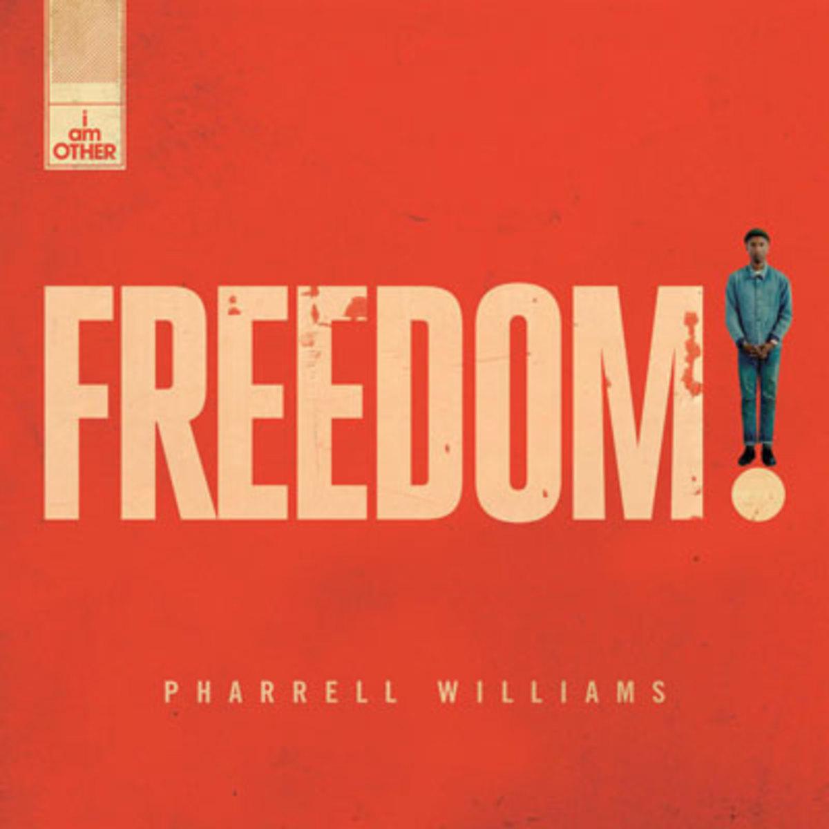 pharrell-williams-freedom.jpg