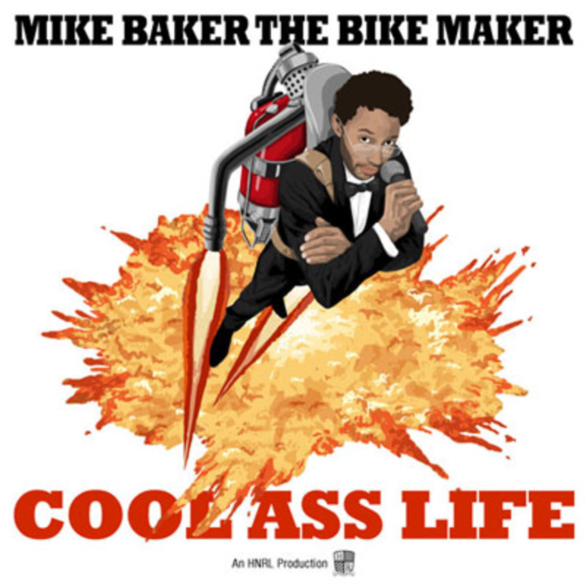 mike-baker-the-bike-maker-cool-ass-life.jpg