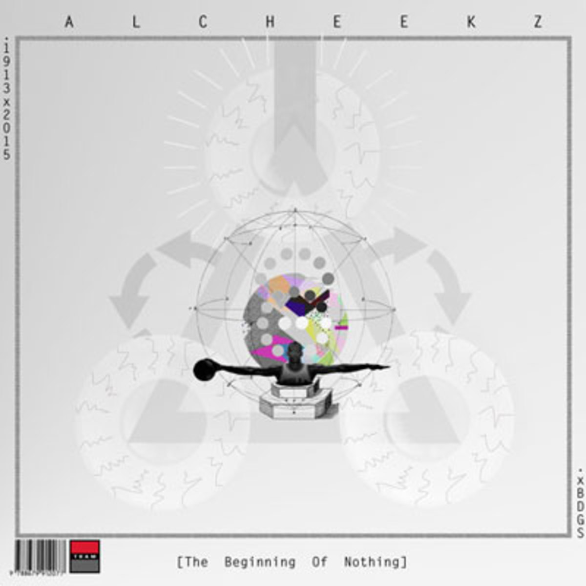 al-cheekz-beginning-of-nothing.jpg