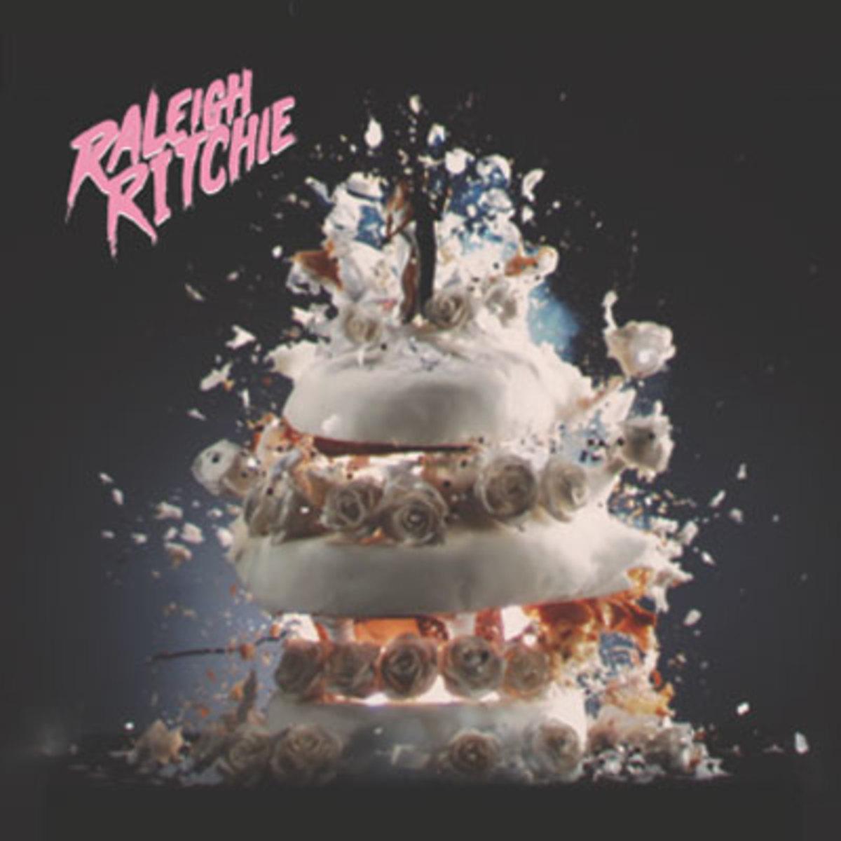 raleigh-ritchie-bloodsport.jpg