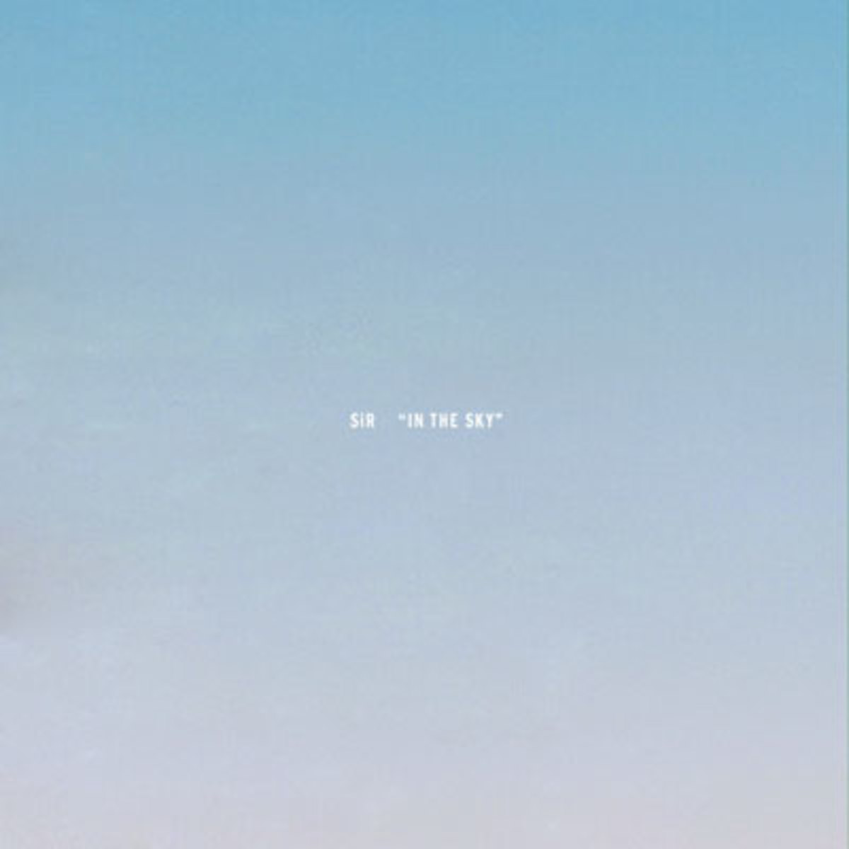 sir-in-the-sky.jpg