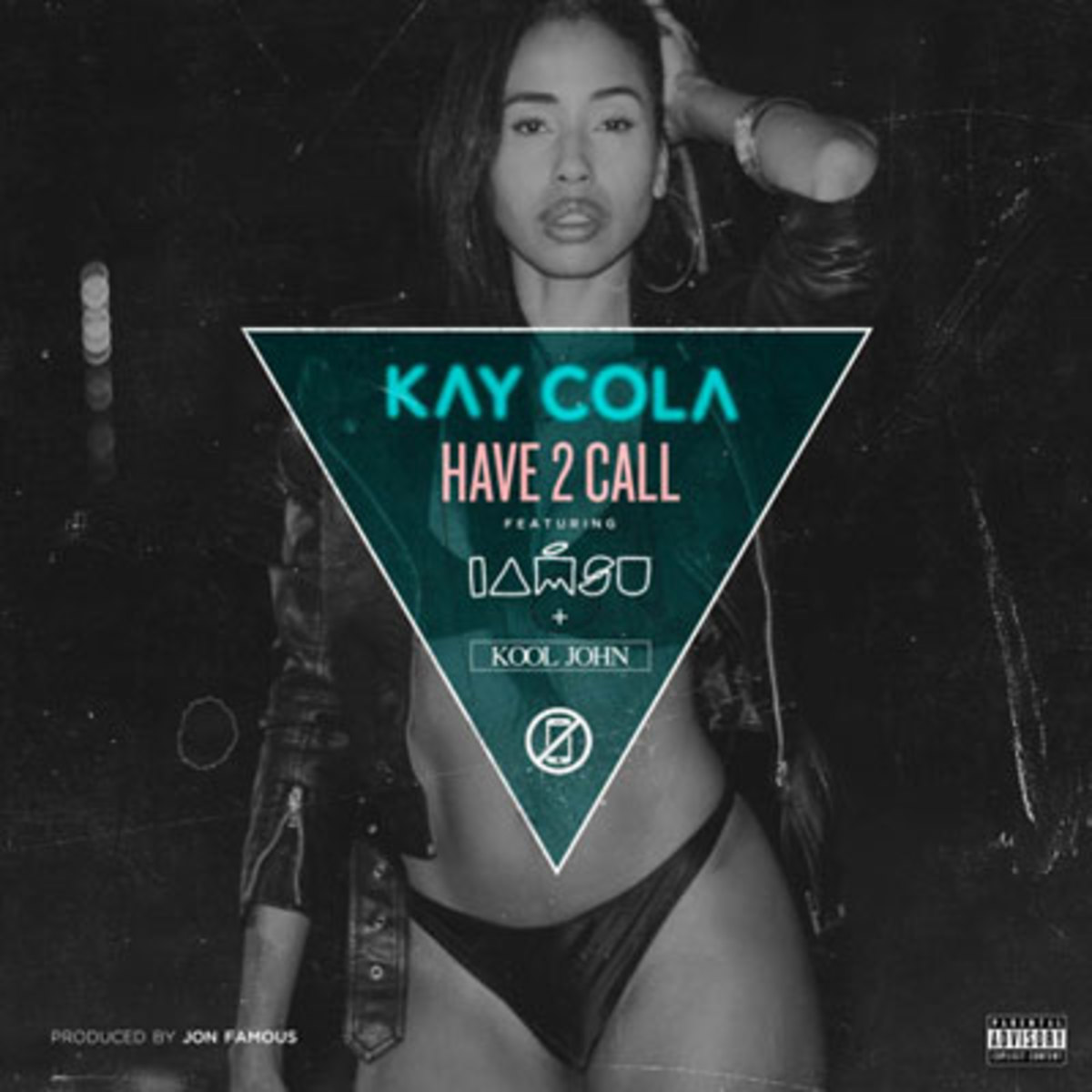 kay-cola-have-2-call.jpg