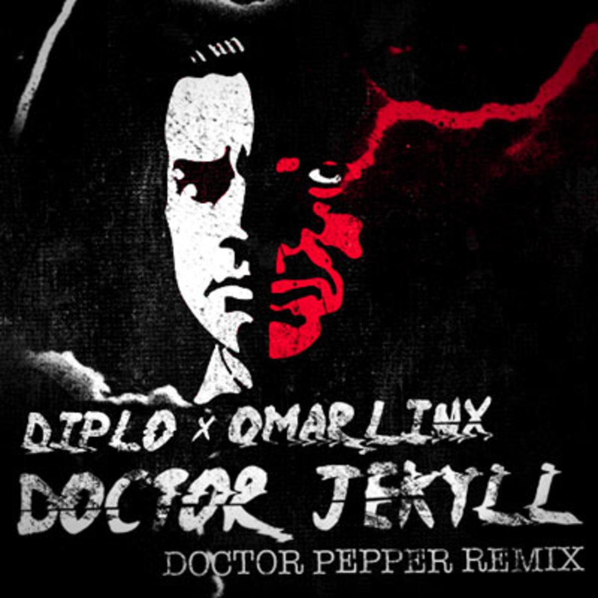 omar-linx-doctor-jekyll.jpg
