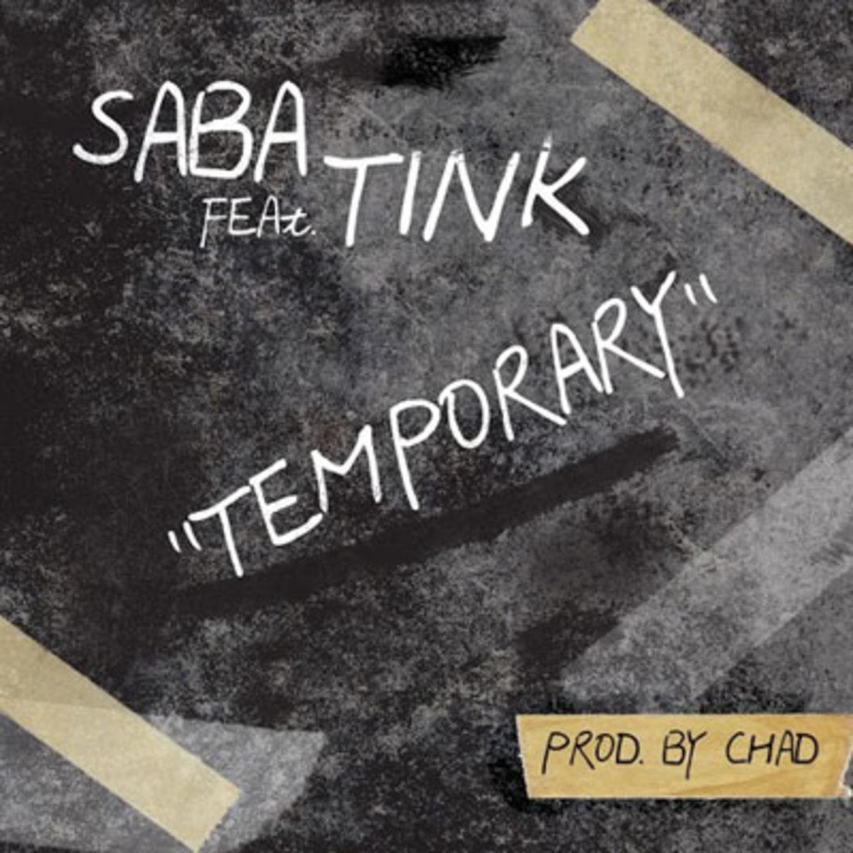 saba-temporary.jpg