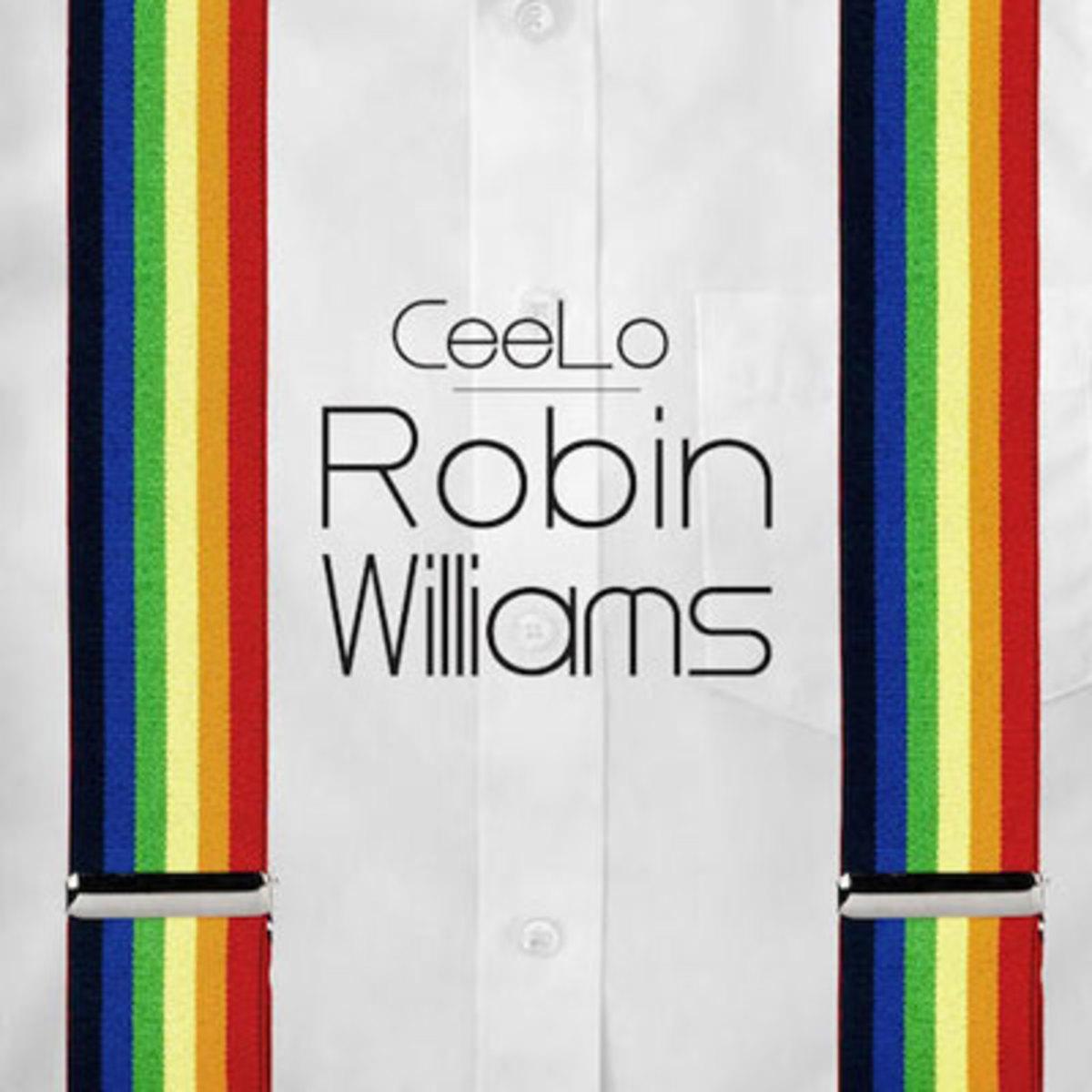 cee-lo-robin-williams.jpg