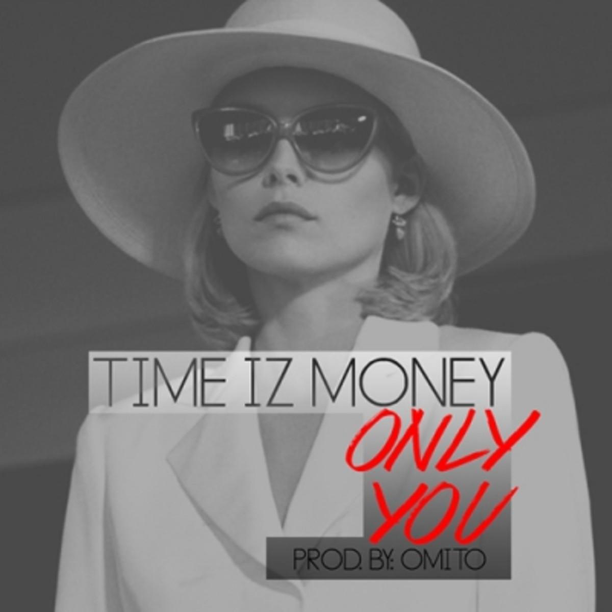 time-iz-money-only-you.jpg