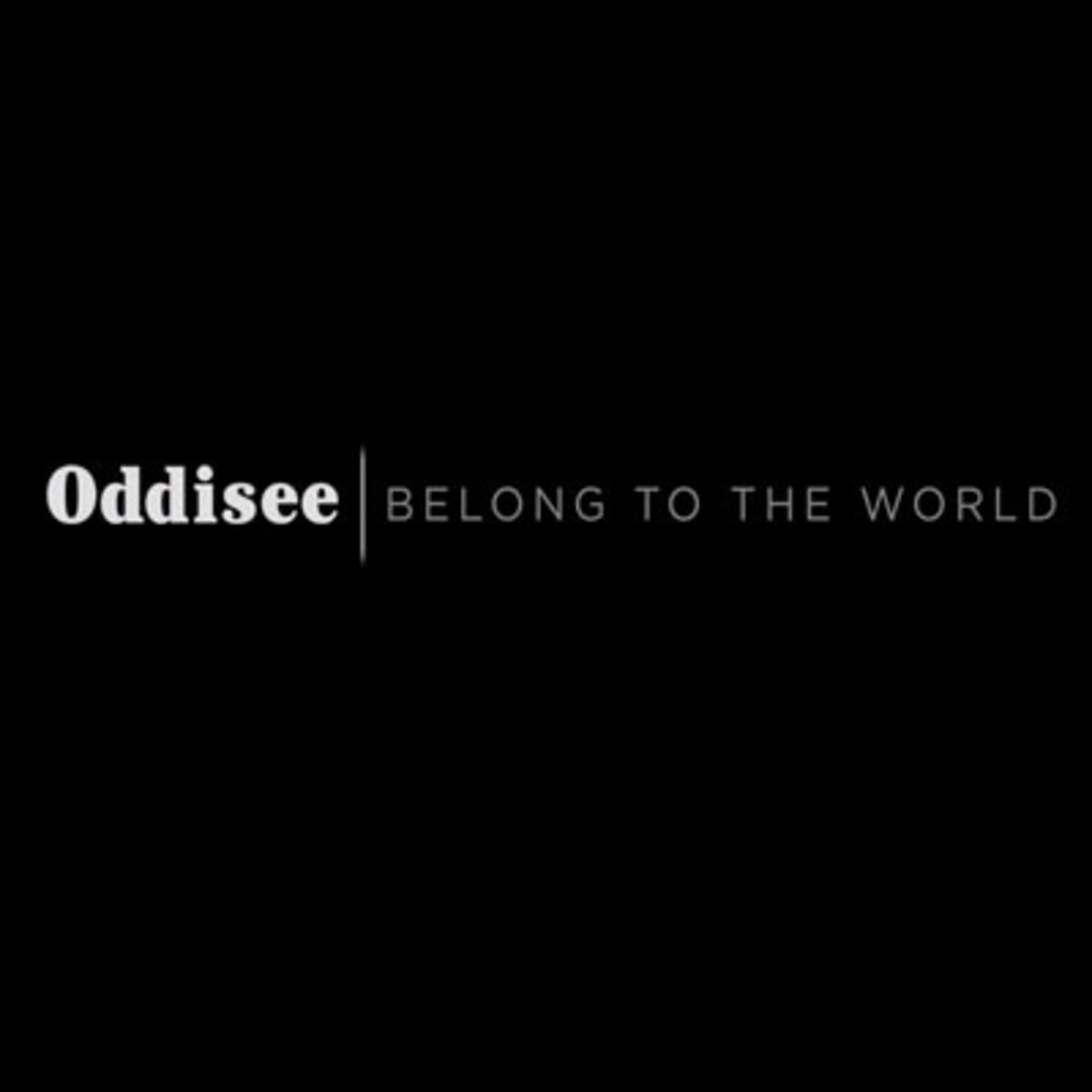 oddisee-belong-to-the-world.jpg