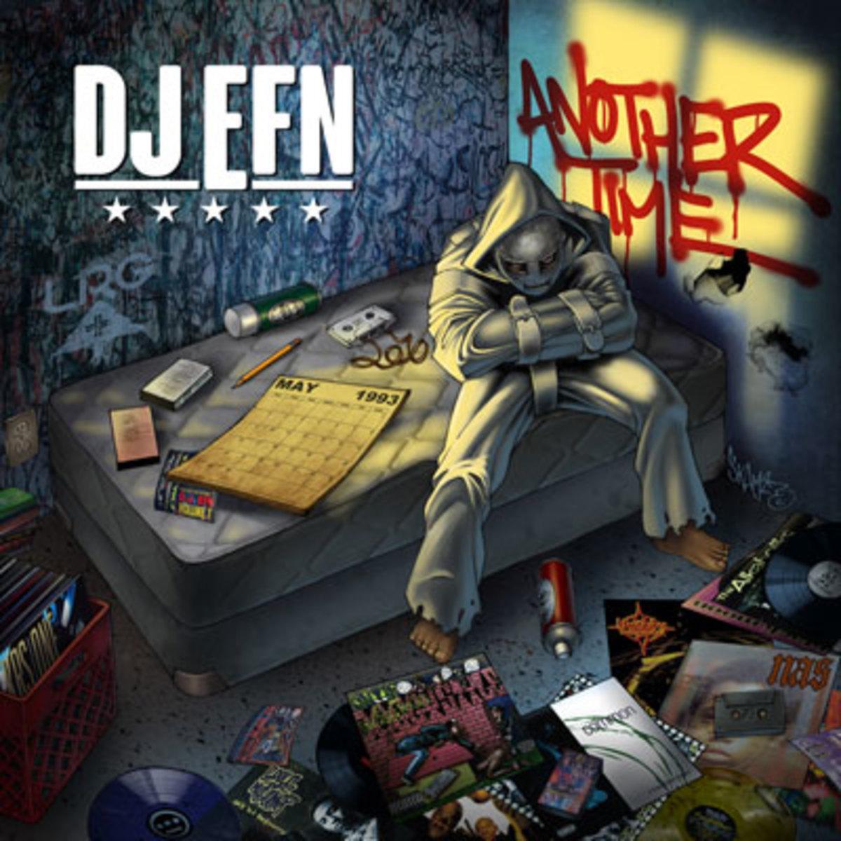 dj-efn-another-time.jpg