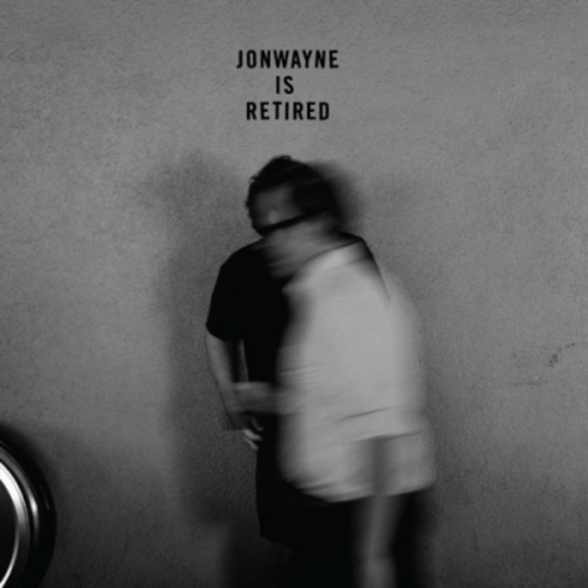jonwayne-is-retired.jpg