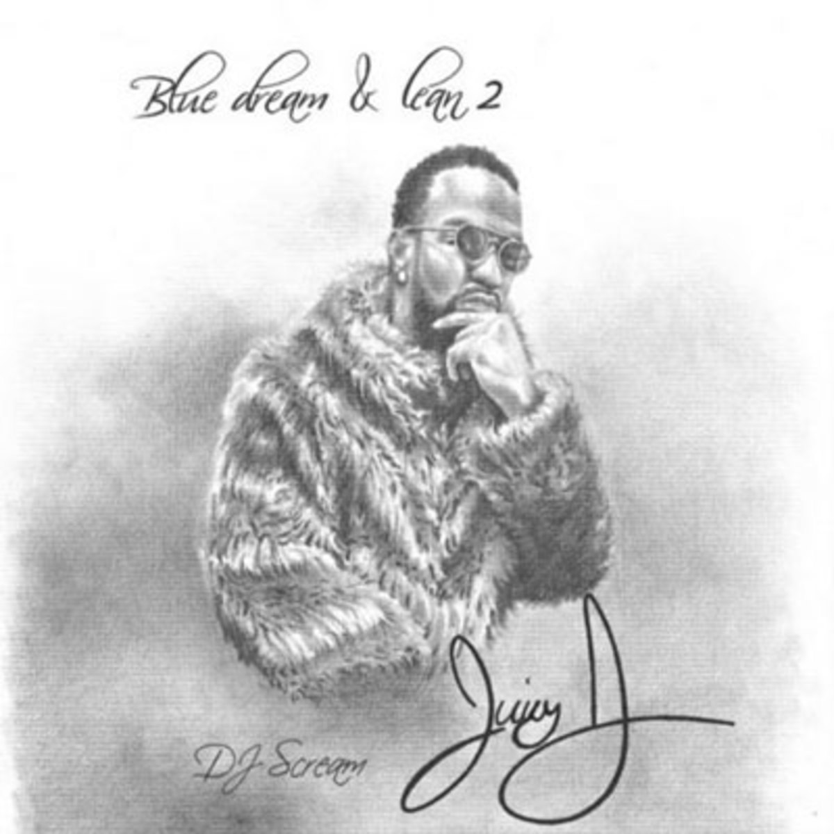 juicyj-bluedreamlean2.jpg