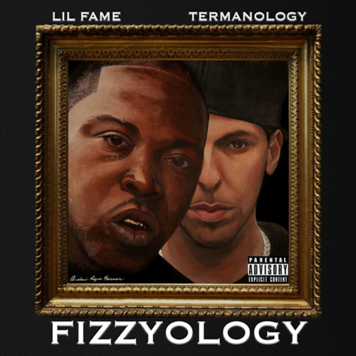 lilfame-fizzyology.jpg