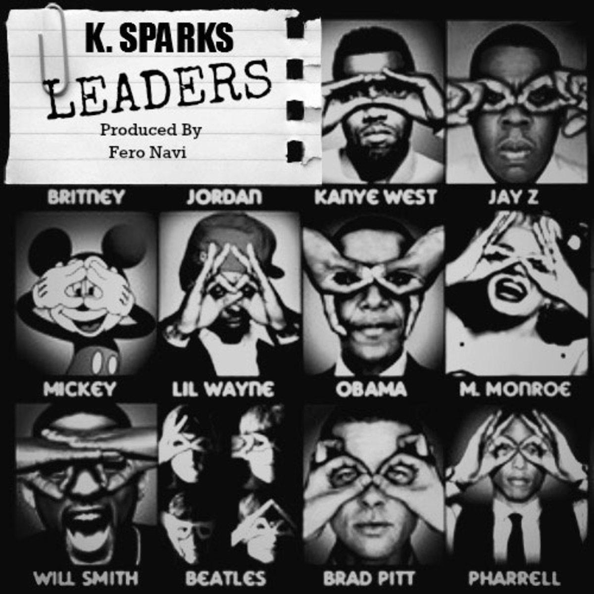 ksparks-leaders.jpg