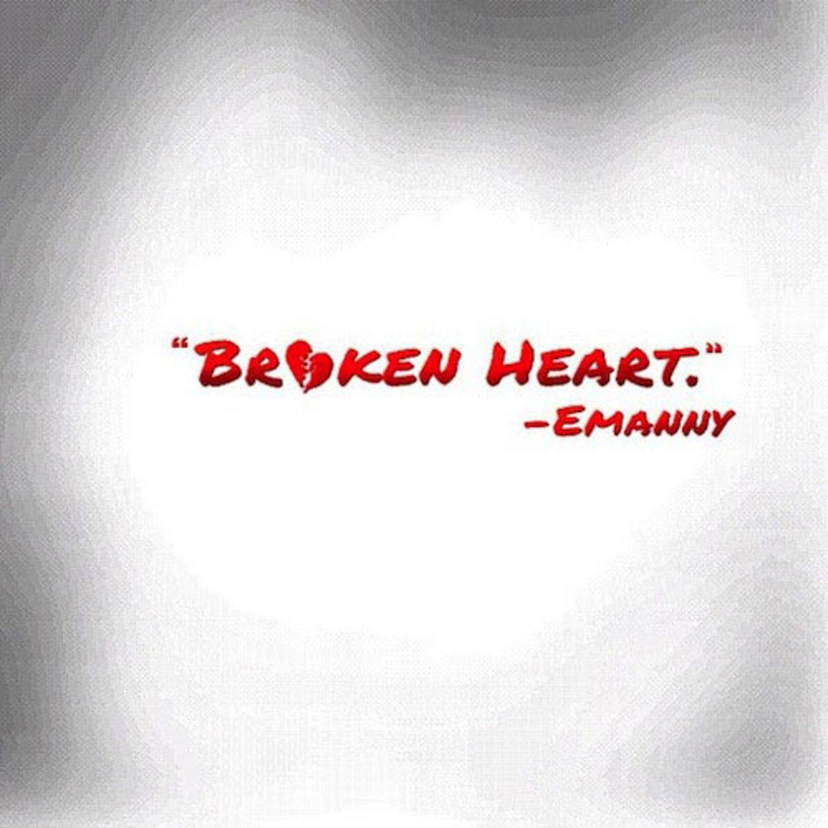 emanny-brokenheart.jpg