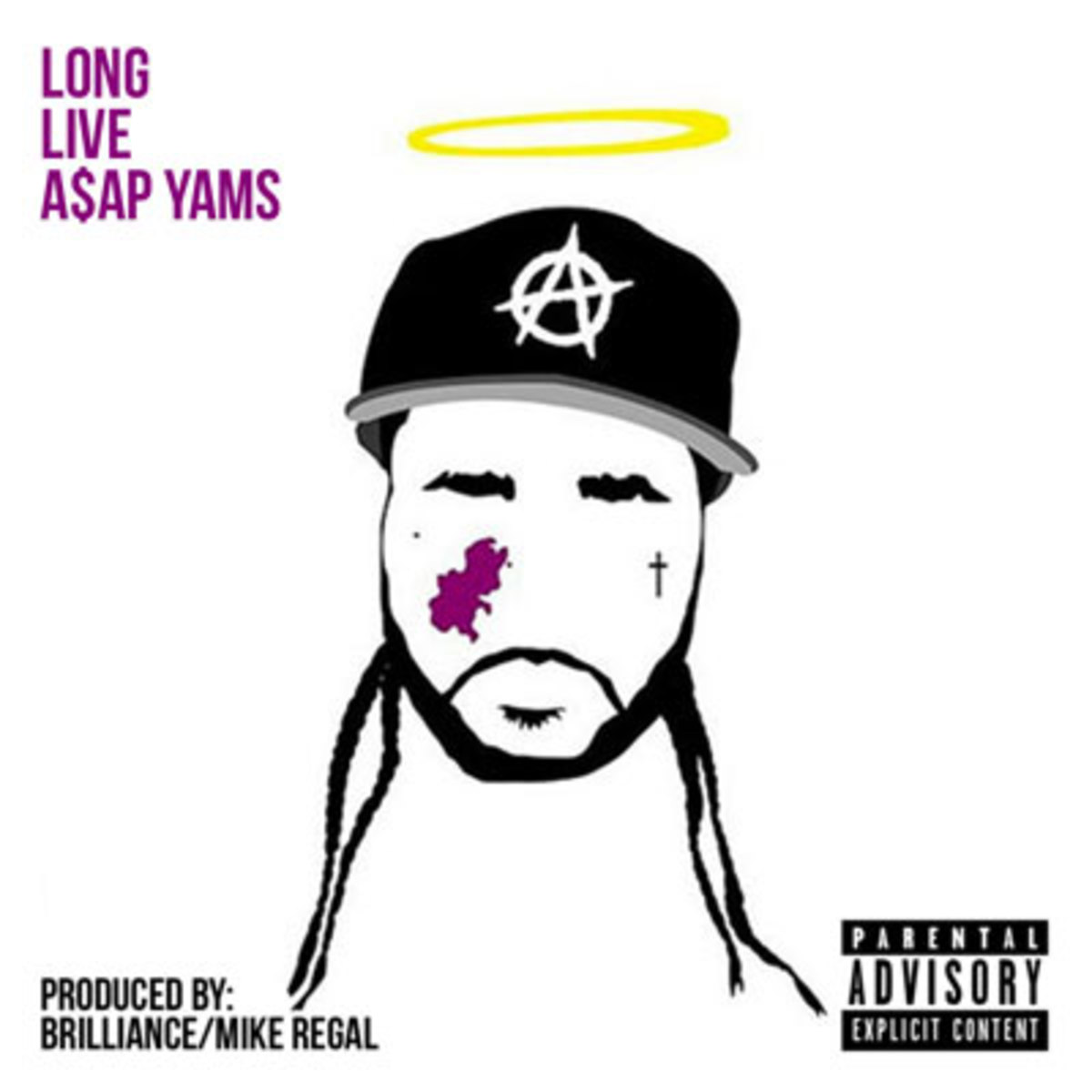 reggie-bonds-long-live-asap-yams.jpg