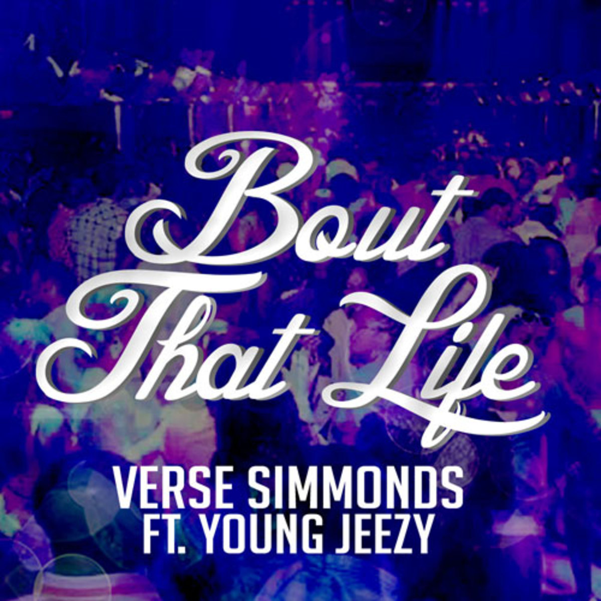 versesimmonds-boutthatlife.jpg