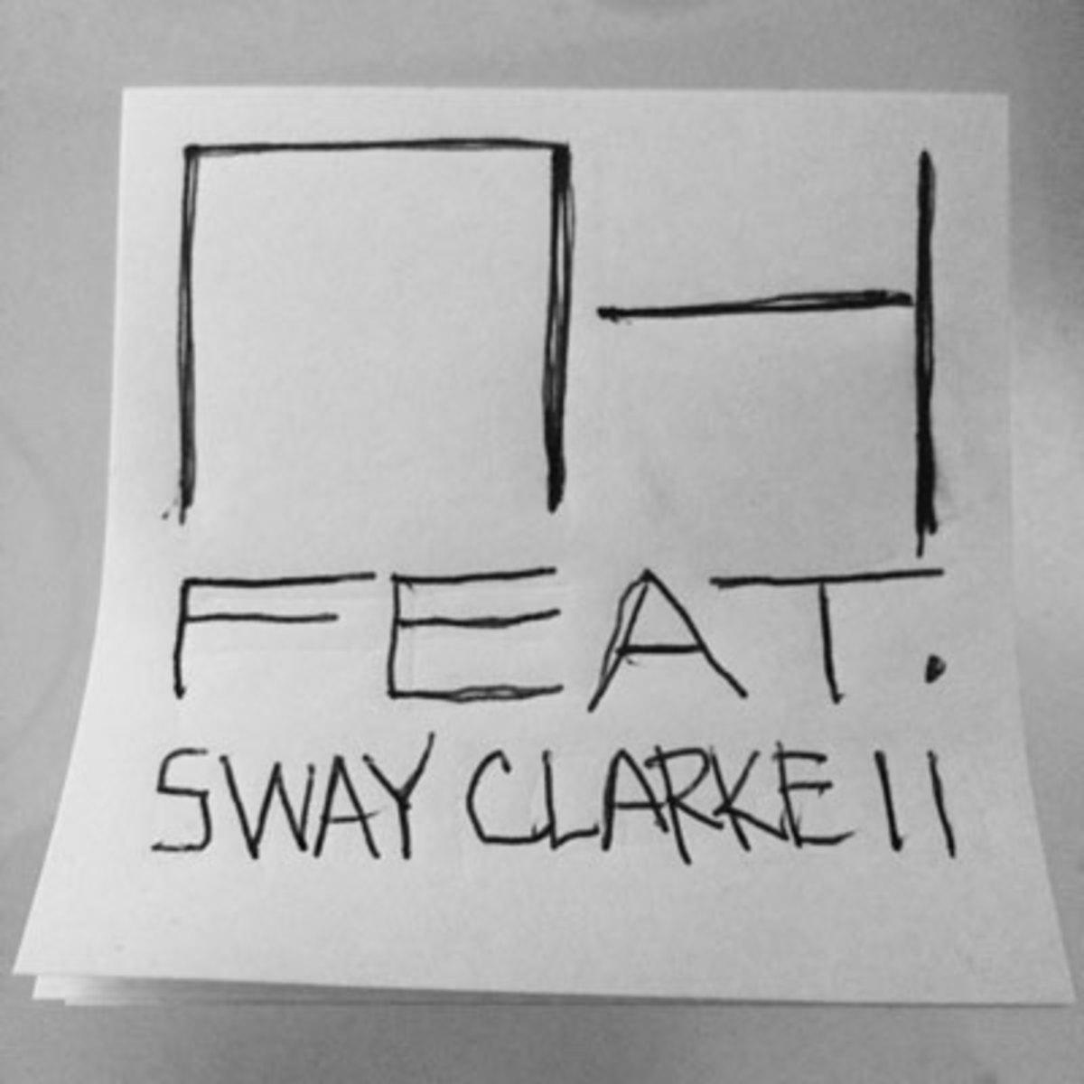 sway-clarke-milkyway.jpg