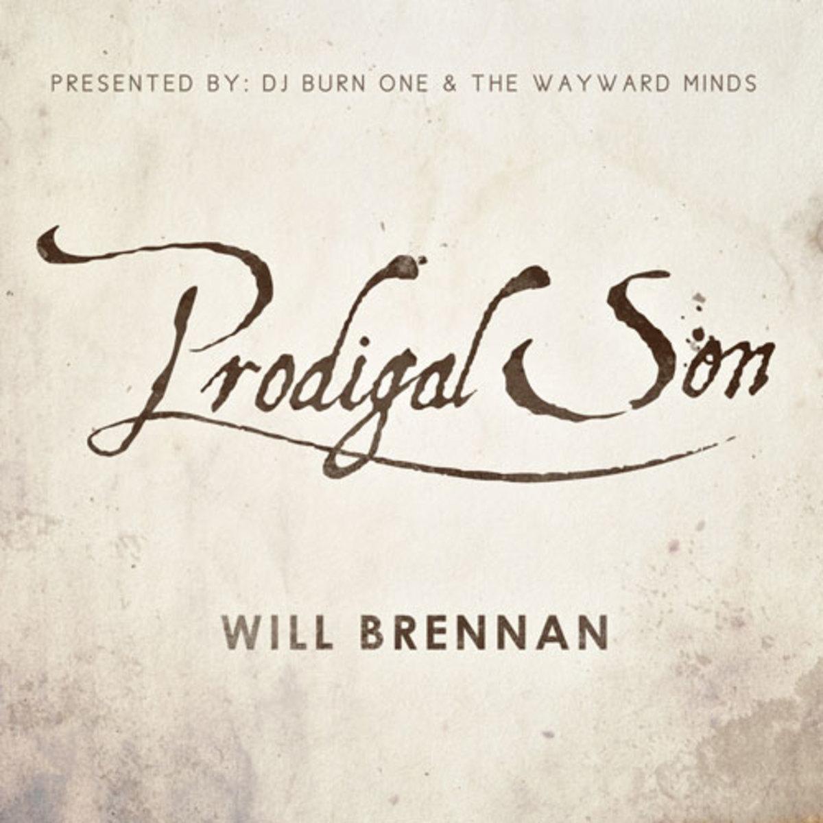willbrennan-prodigalson.jpg