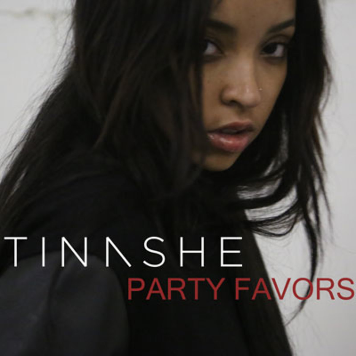 tinashe-party-favors-2.jpg