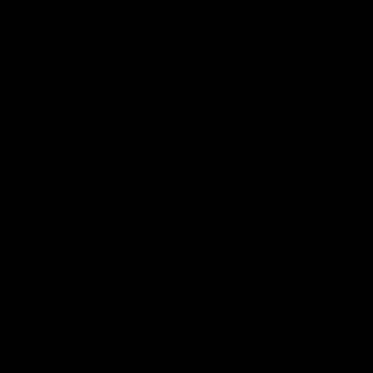 lupefiasco-foodliquor2.jpg