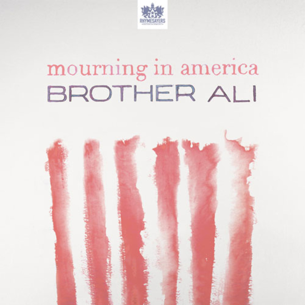 brotherali-mourninginamerica.jpg