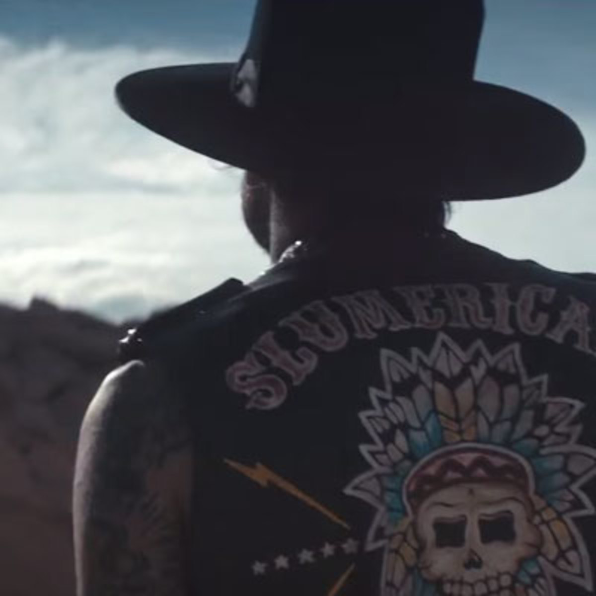 yelawolf-devil-in-my-veins.jpg
