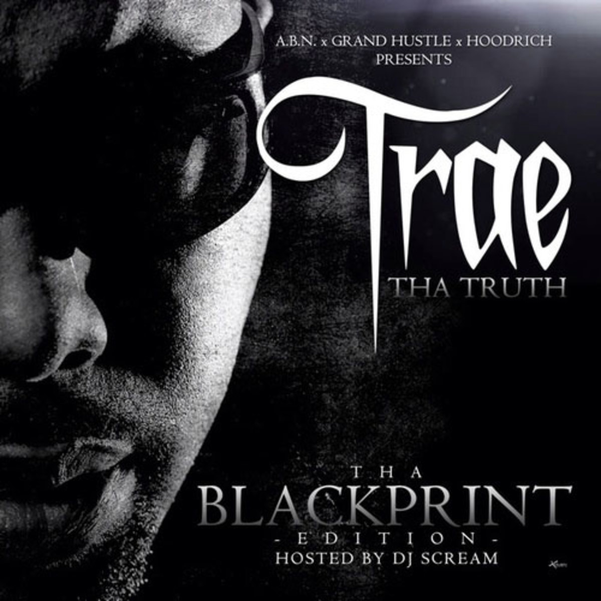 trae-thablackprint.jpg