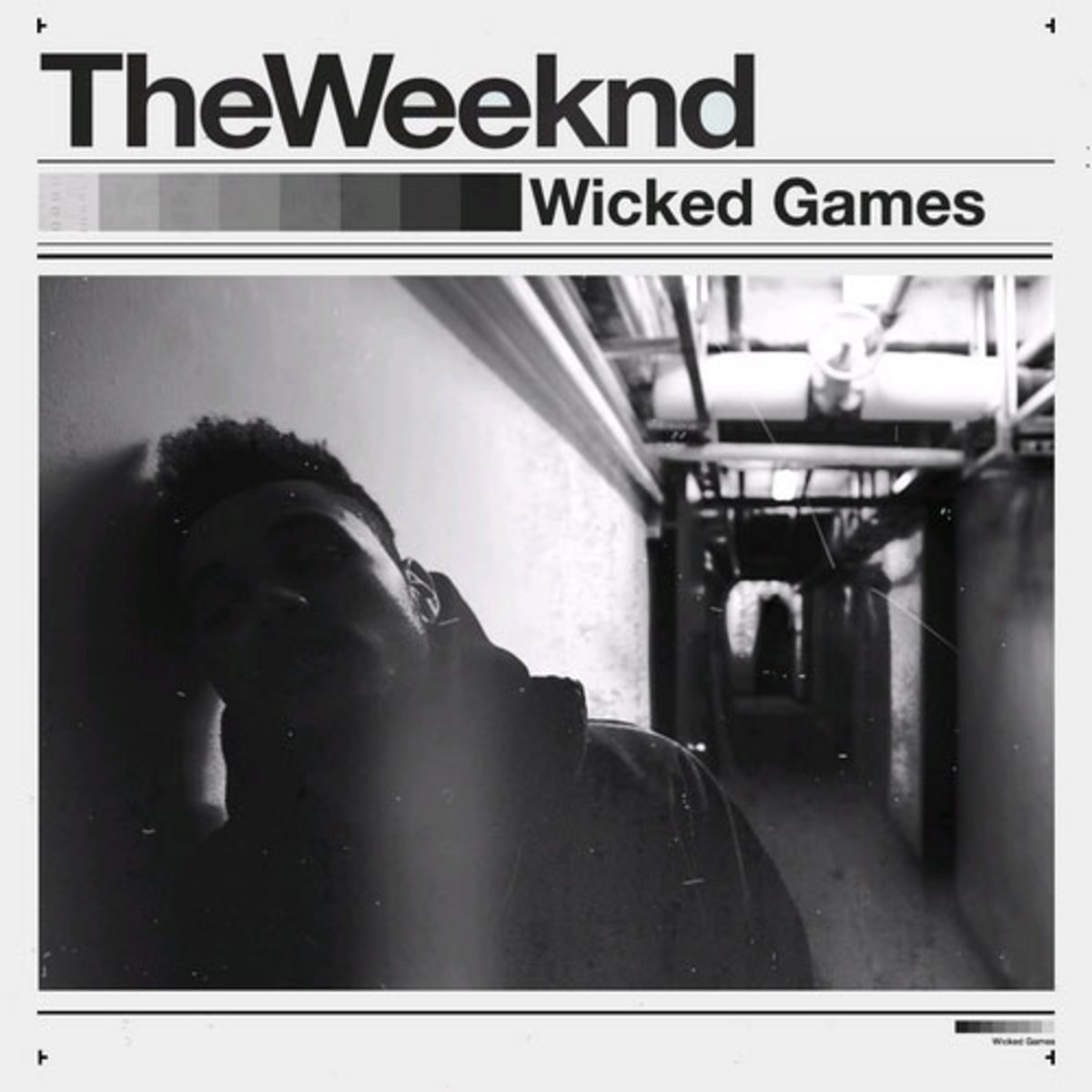 theweekend-wickedgames.jpg