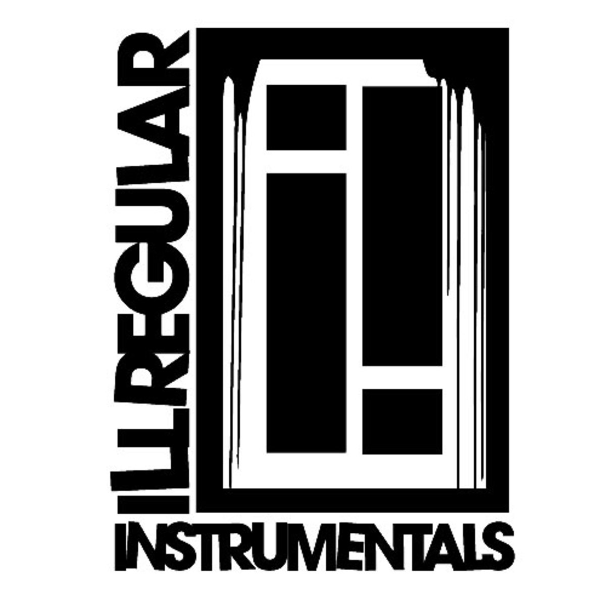 illregularinstrumentals.jpg