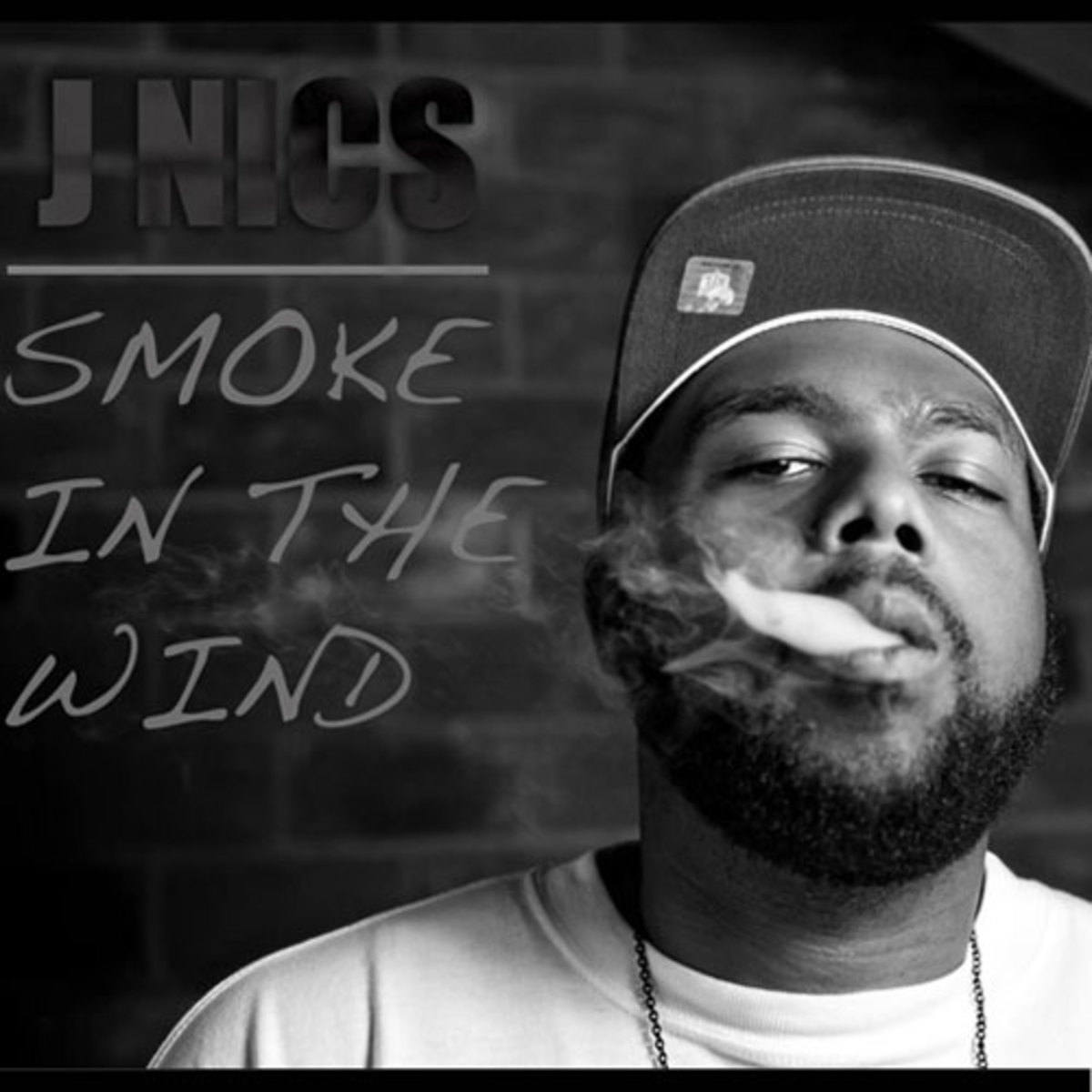 jnics-smokewind.jpg