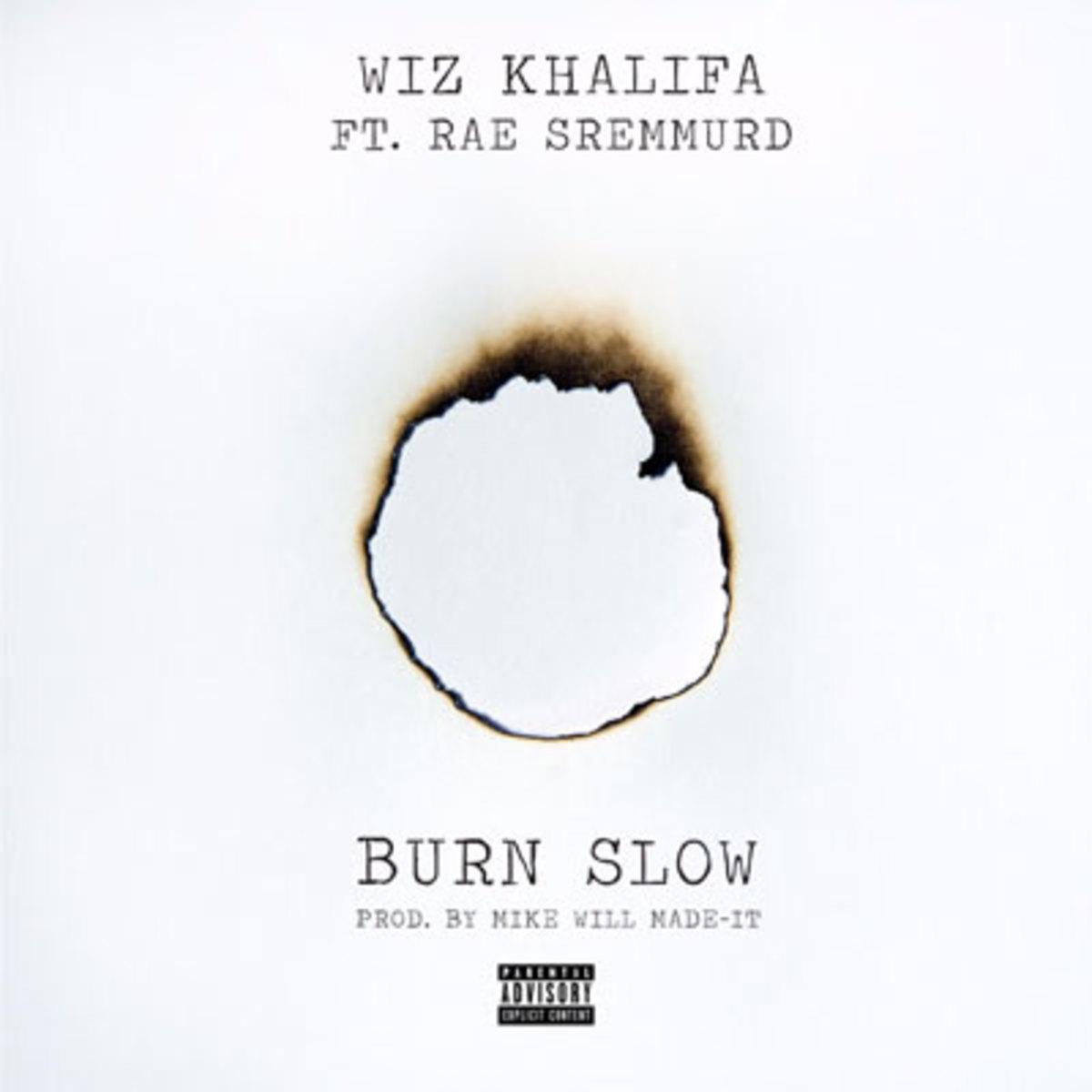 wiz-khalifa-burn-slow.jpg