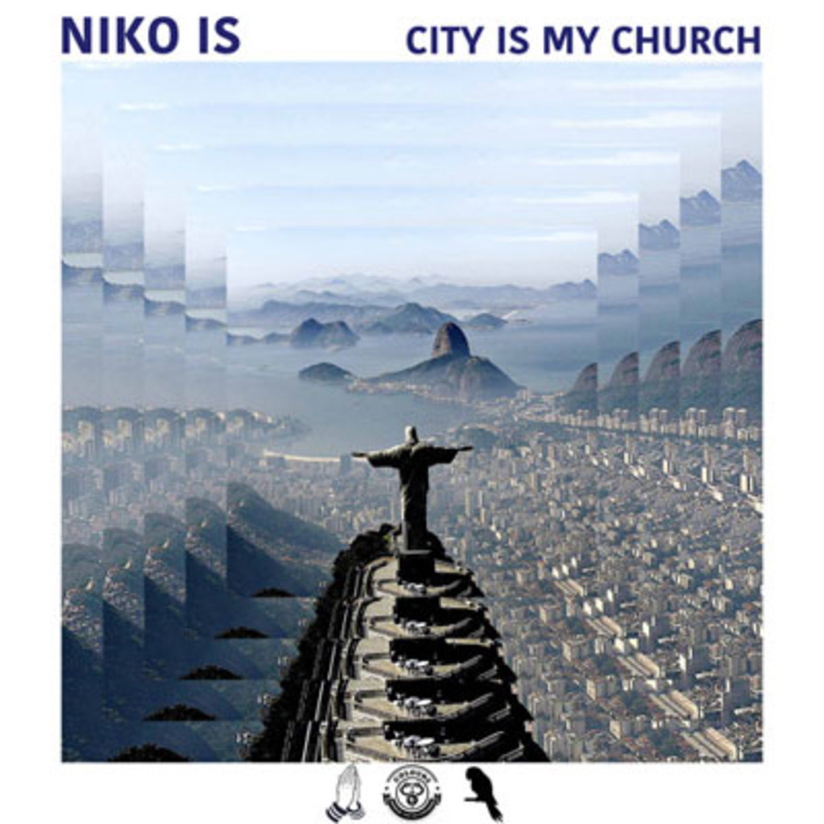 niko-is-city-is-my-church.jpg