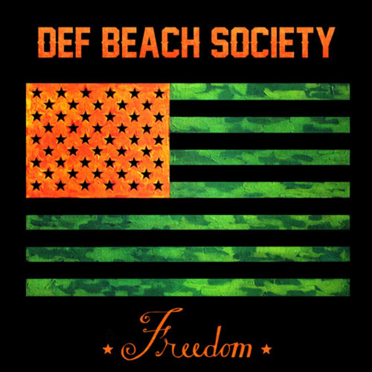 defbeachsociety-freedom.jpg