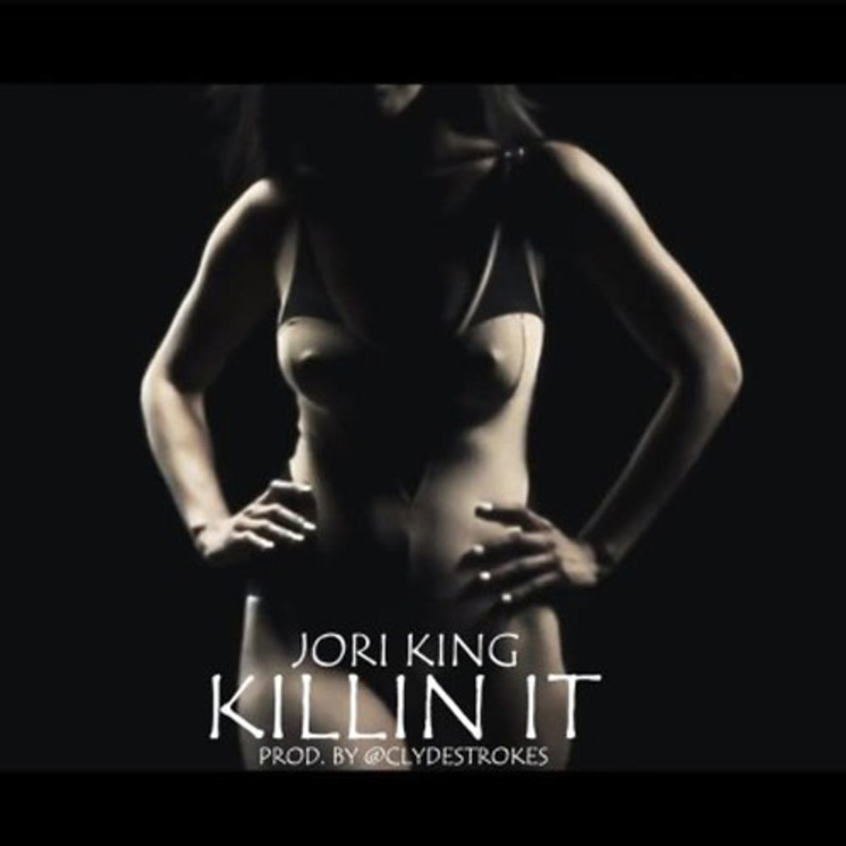 joriking-killinit.jpg