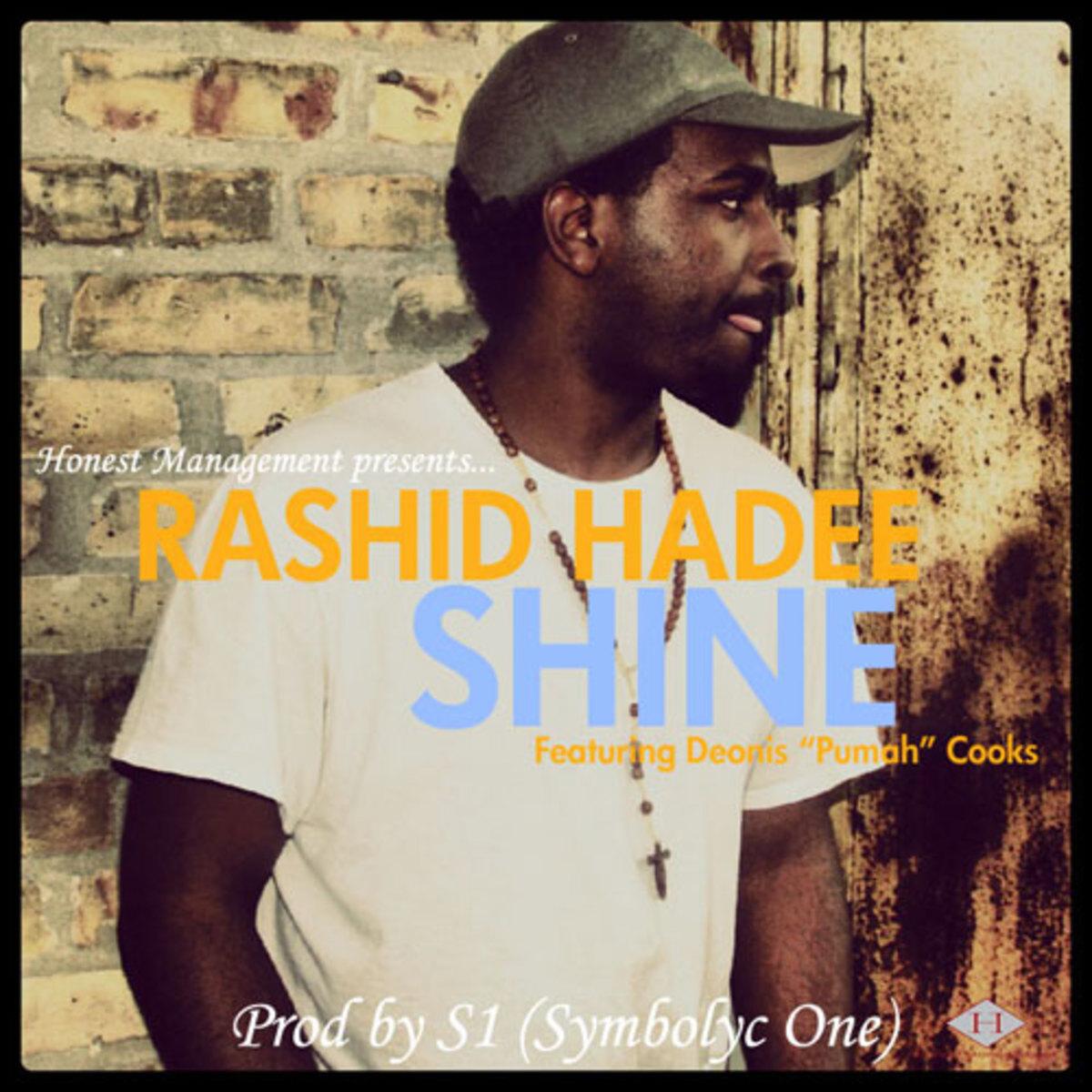 rashidhadee-shine.jpg