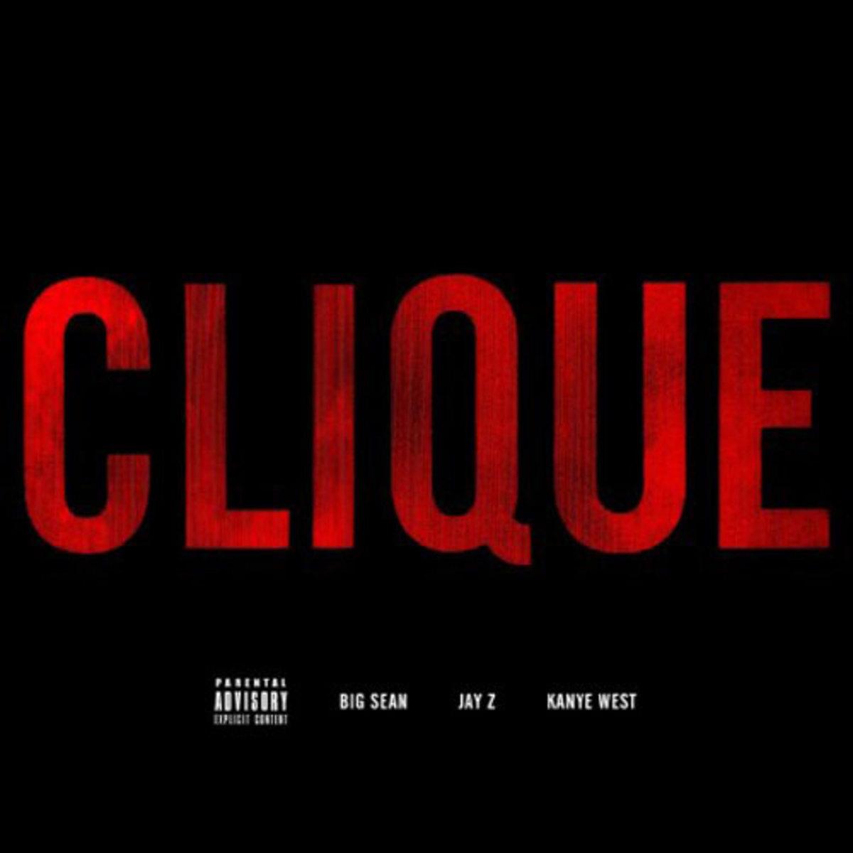 bigsean-clique.jpg