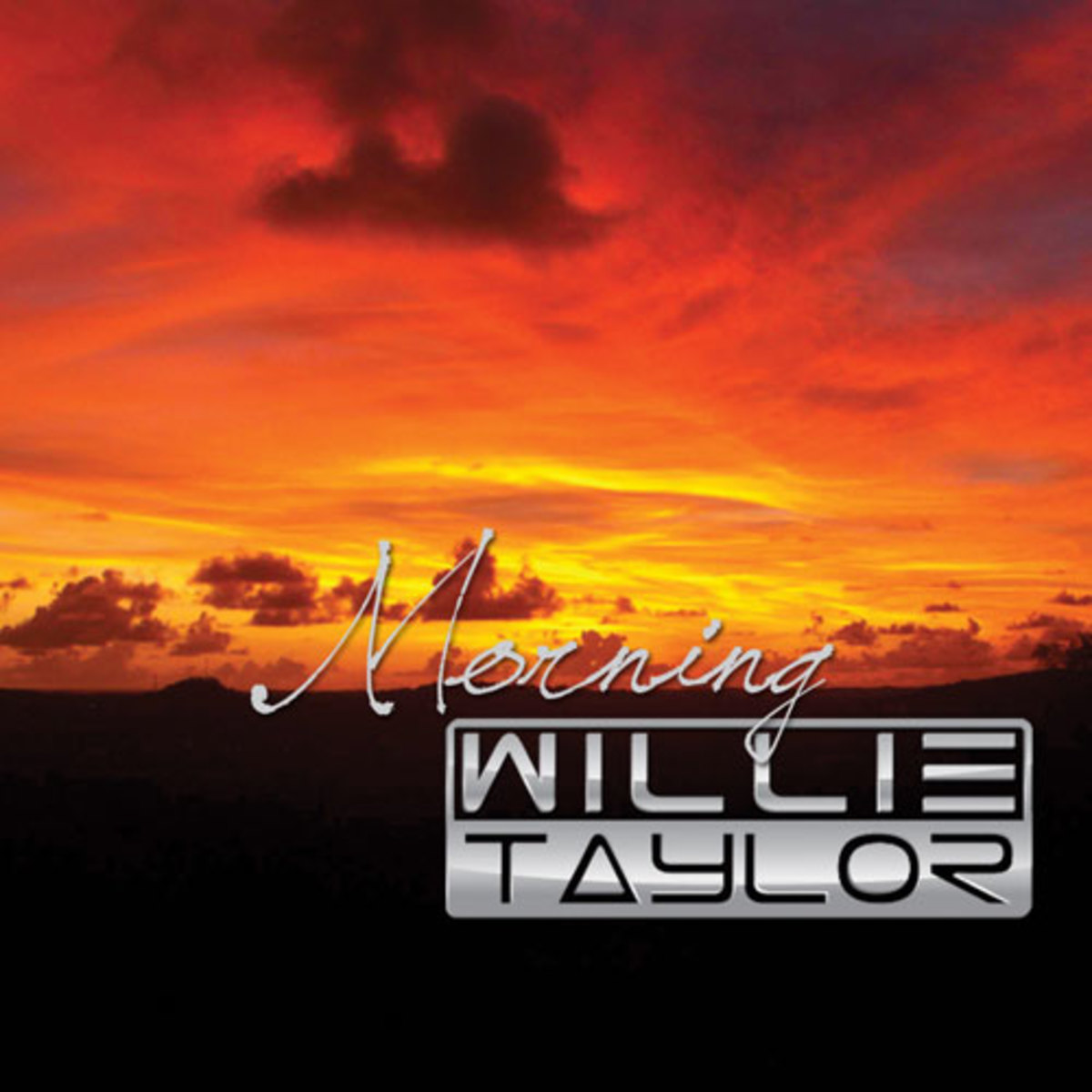 willietaylor-morning.jpg