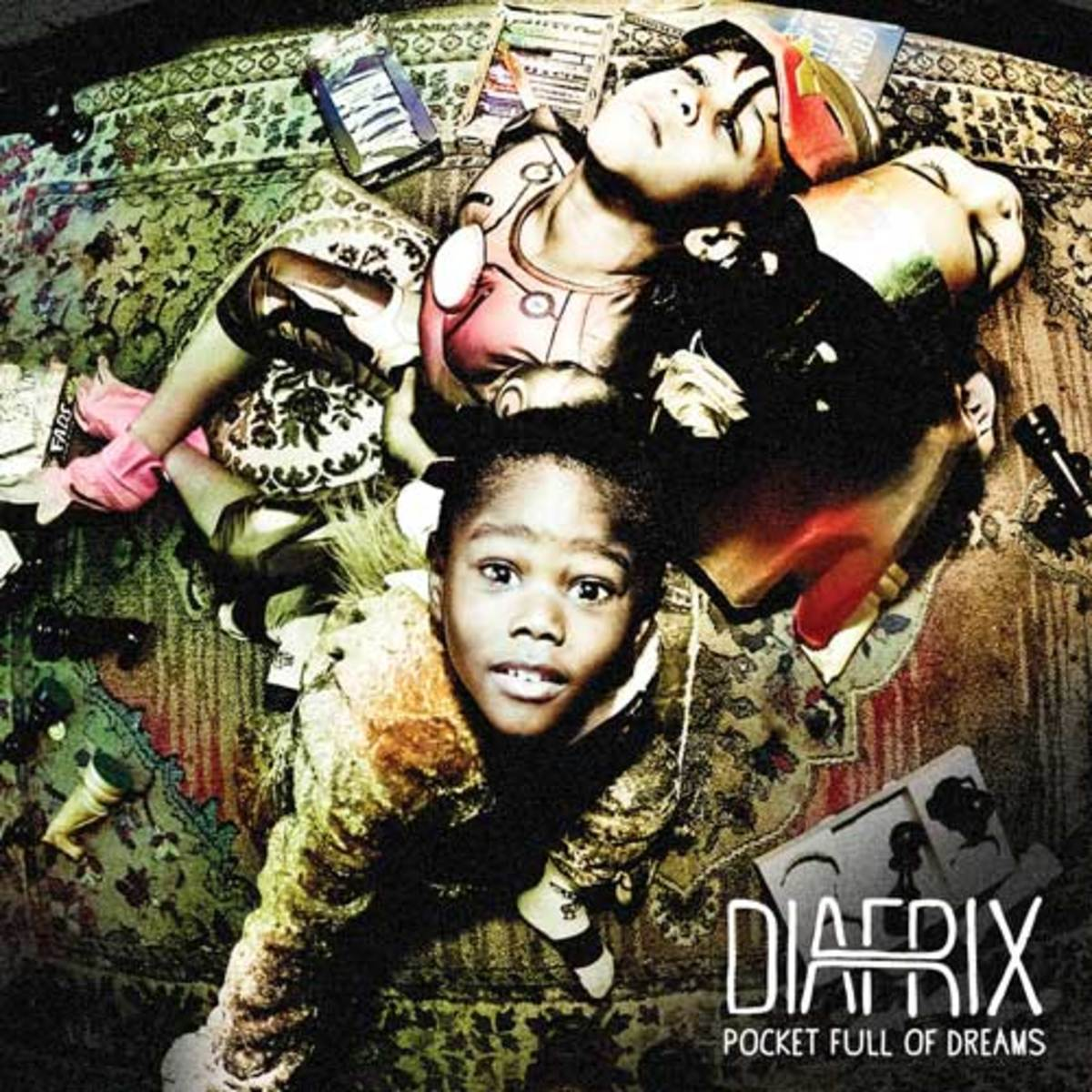diafrix-pocket.jpg