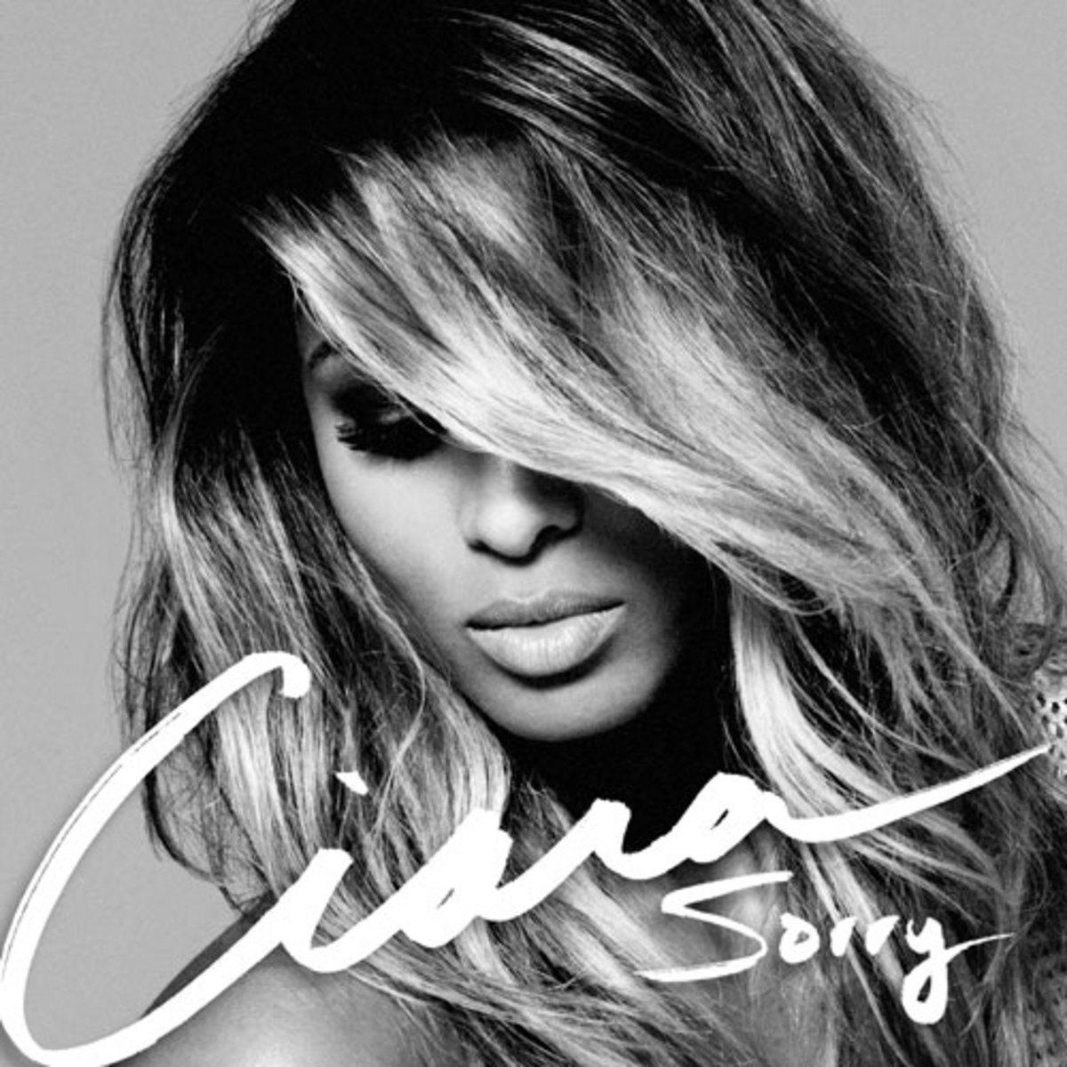 ciara-sorry.jpg