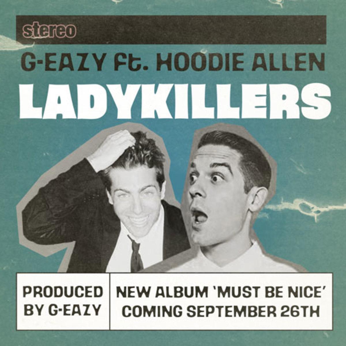 geazy-ladykillers.jpg
