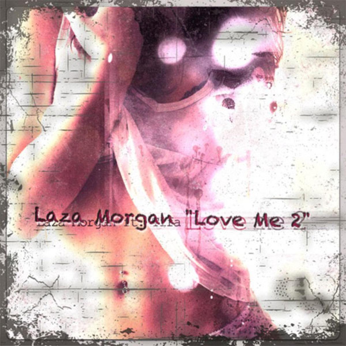 lazamorgan-loveme2.jpg