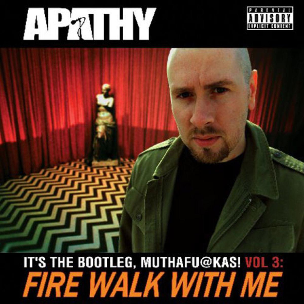 apathy-firewalk.jpg